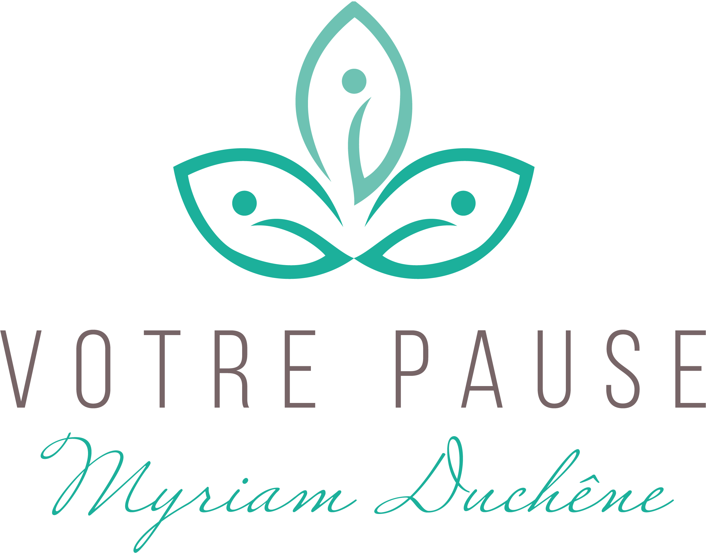 www.votrepause.ch